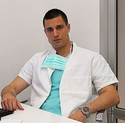 Doctor Dating Site.
