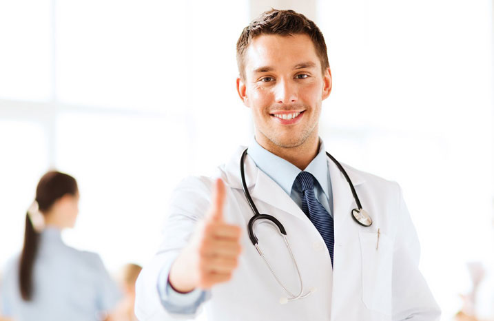 15 Best Doctor Dating Sites